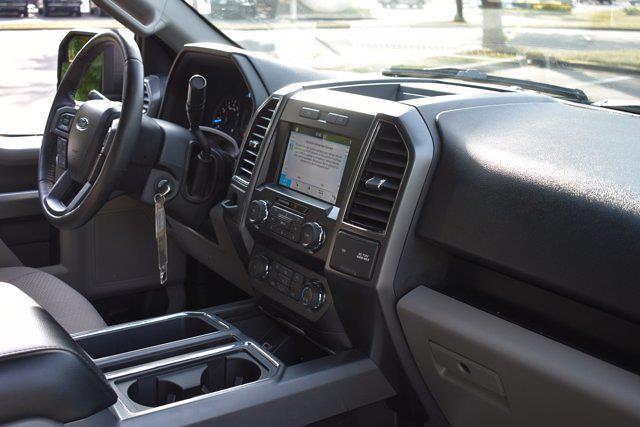 2019 Ford F-150 Super Cab 4x2, Pickup #ZL74139A - photo 31