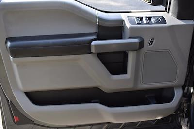2019 Ford F-150 Super Cab 4x2, Pickup #ZL74139A - photo 12