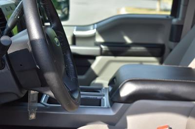 2019 Ford F-150 Super Cab 4x2, Pickup #ZL74139A - photo 14
