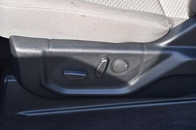 2019 Ford F-150 Super Cab 4x2, Pickup #ZL74139A - photo 15