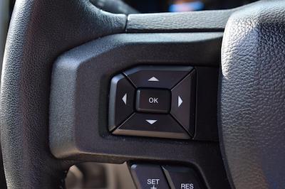 2019 Ford F-150 Super Cab 4x2, Pickup #ZL74139A - photo 18