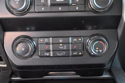 2019 Ford F-150 Super Cab 4x2, Pickup #ZL74139A - photo 25