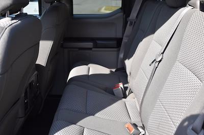 2019 Ford F-150 Super Cab 4x2, Pickup #ZL74139A - photo 26