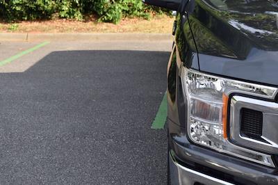 2019 Ford F-150 Super Cab 4x2, Pickup #ZL74139A - photo 35
