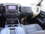 2017 Silverado 2500 Crew Cab 4x4,  Pickup #167582 - photo 15