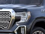 2021 GMC Sierra 1500 Crew Cab 4x4, Pickup #M31270 - photo 8