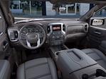 2021 GMC Sierra 1500 Crew Cab 4x4, Pickup #M35845 - photo 12