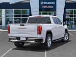2021 GMC Sierra 1500 Crew Cab 4x4, Pickup #M36335 - photo 2