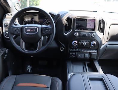 2021 GMC Sierra 2500 Crew Cab 4x4, Pickup #250223 - photo 15