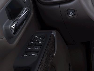 2021 GMC Sierra 1500 Crew Cab 4x4, Pickup #298234 - photo 19