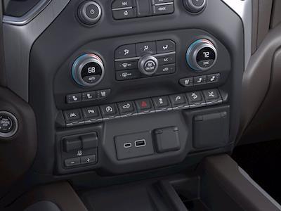 2021 GMC Sierra 1500 Crew Cab 4x4, Pickup #298234 - photo 20