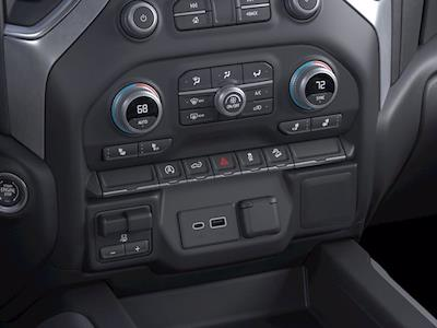 2021 GMC Sierra 1500 Crew Cab 4x4, Pickup #299475 - photo 20