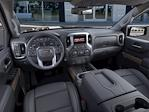 2021 GMC Sierra 1500 Crew Cab 4x4, Pickup #M02321 - photo 12