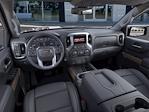 2021 GMC Sierra 1500 Crew Cab 4x4, Pickup #304294 - photo 12