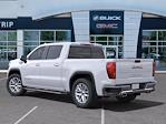 2021 GMC Sierra 1500 Crew Cab 4x4, Pickup #305535 - photo 4