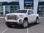 2021 GMC Sierra 1500 Crew Cab 4x4, Pickup #305535 - photo 6