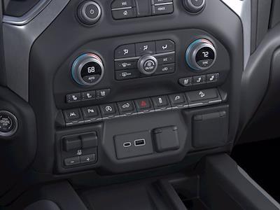 2021 GMC Sierra 1500 Crew Cab 4x4, Pickup #M07140 - photo 20