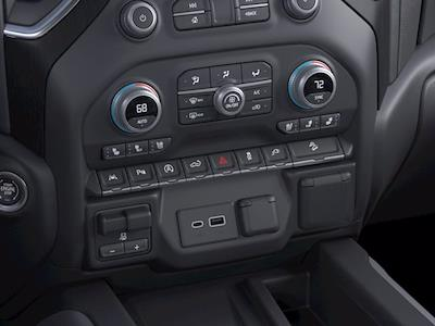 2021 GMC Sierra 1500 Crew Cab 4x4, Pickup #M07775 - photo 20