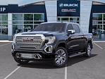2021 GMC Sierra 1500 Crew Cab 4x4, Pickup #M11919 - photo 6