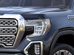 2021 GMC Sierra 1500 Crew Cab 4x4, Pickup #M11919 - photo 8