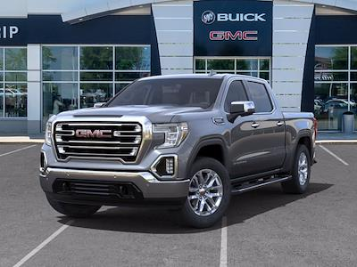 2021 GMC Sierra 1500 Crew Cab 4x4, Pickup #M14947 - photo 6