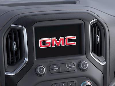 2021 GMC Sierra 1500 Crew Cab 4x4, Pickup #M22276 - photo 17
