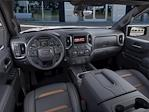 2021 GMC Sierra 1500 Crew Cab 4x4, Pickup #322276 - photo 12