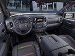 2021 GMC Sierra 1500 Crew Cab 4x4, Pickup #M22276 - photo 12