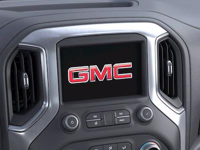 2021 GMC Sierra 1500 Crew Cab 4x4, Pickup #324151 - photo 17