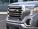 2021 GMC Sierra 1500 Crew Cab 4x4, Pickup #324151 - photo 11