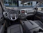 2021 GMC Sierra 1500 Crew Cab 4x4, Pickup #324151 - photo 12