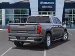 2021 GMC Sierra 1500 Crew Cab 4x4, Pickup #324151 - photo 2