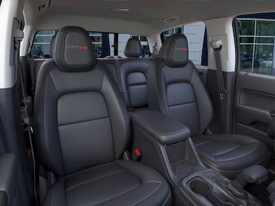 2021 GMC Canyon Crew Cab 4x4, Pickup #DM12577 - photo 13