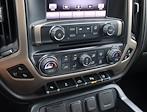 2014 GMC Sierra 1500 Crew Cab 4x2, Pickup #DM12577H - photo 28
