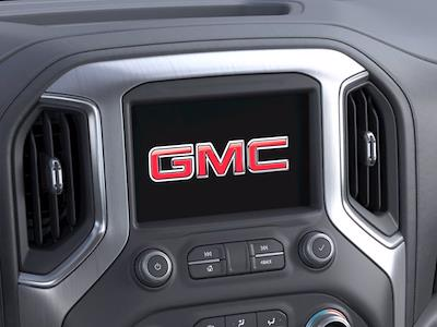 2021 GMC Sierra 1500 Crew Cab 4x4, Pickup #DM22414 - photo 17