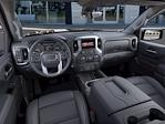 2021 GMC Sierra 1500 Crew Cab 4x4, Pickup #DM22414 - photo 12