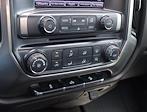 2018 Chevrolet Silverado 1500 Crew Cab 4x4, Pickup #DM62348G - photo 26