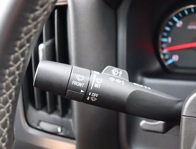 2017 Chevrolet Silverado 1500 Double Cab 4x4, Pickup #M00872G - photo 20