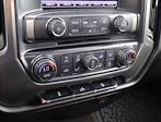 2017 Chevrolet Silverado 1500 Double Cab 4x4, Pickup #M00872G - photo 27