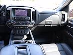 2018 GMC Sierra 1500 Crew Cab 4x4, Pickup #M02517G - photo 16