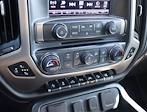 2018 GMC Sierra 1500 Crew Cab 4x4, Pickup #M02517G - photo 29