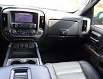 2017 GMC Sierra 1500 Crew Cab 4x4, Pickup #M02517H - photo 15
