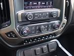2017 GMC Sierra 1500 Crew Cab 4x4, Pickup #M02517H - photo 28