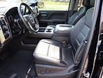 2017 GMC Sierra 1500 Crew Cab 4x4, Pickup #M02517H - photo 33