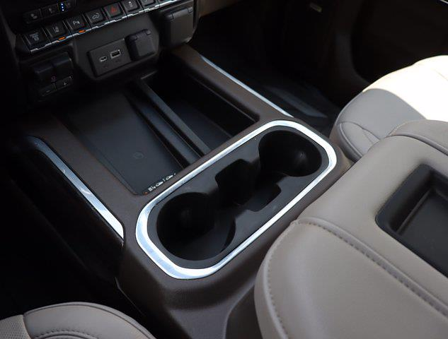 2020 Chevrolet Silverado 3500 Crew Cab 4x4, Pickup #M03274G - photo 34