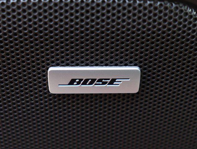 2020 Chevrolet Silverado 3500 Crew Cab 4x4, Pickup #M03274G - photo 40