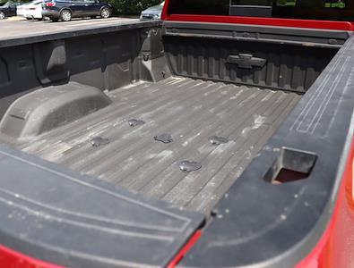 2020 Chevrolet Silverado 3500 Crew Cab 4x4, Pickup #M03274G - photo 10