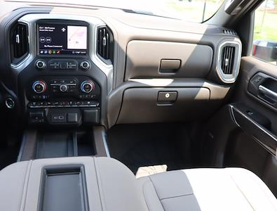 2020 Chevrolet Silverado 3500 Crew Cab 4x4, Pickup #M03274G - photo 18