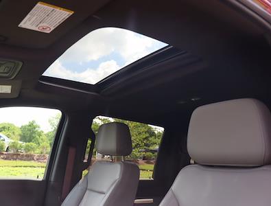 2020 Chevrolet Silverado 3500 Crew Cab 4x4, Pickup #M03274G - photo 36