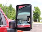 2020 Chevrolet Silverado 3500 Crew Cab 4x4, Pickup #M03274G - photo 11